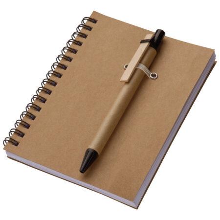 Notatnik A6 KEYSTONE