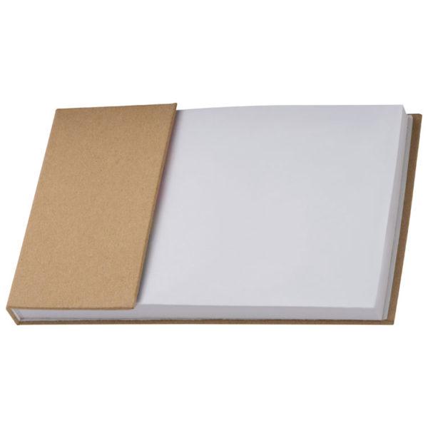 notes z karteczkami