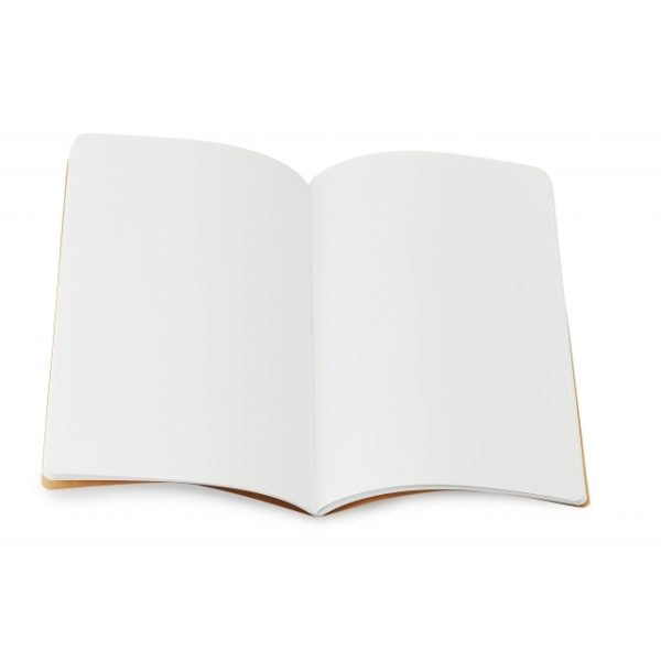 Ekologiczny notes A5
