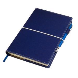 Notes biznesowy A5