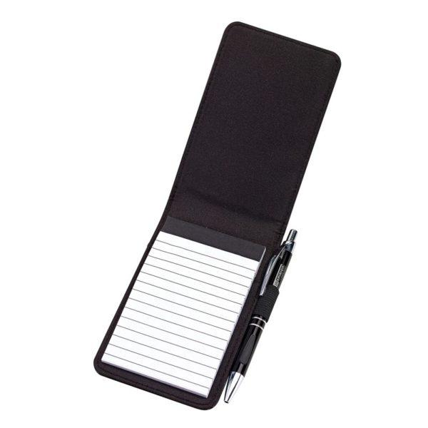 Notesik dla kelnera