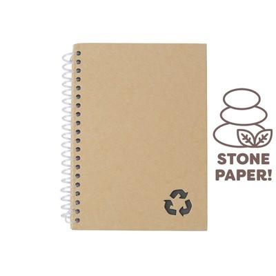 notes z papieru kamiennego)
